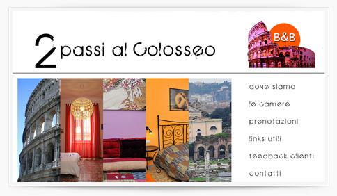 www.2passialcolosseo.it