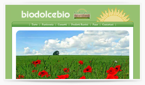 www.biodolcebio.it