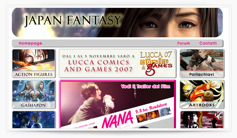 www.japanfantasy.it