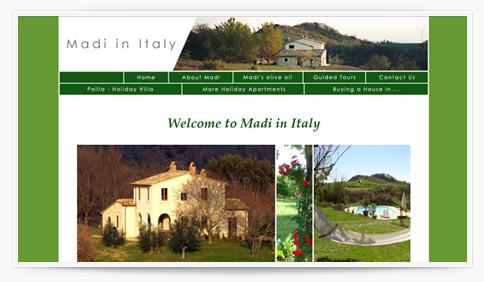 www.madiinitaly.com