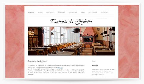 www.trattoriadagiglietto.it