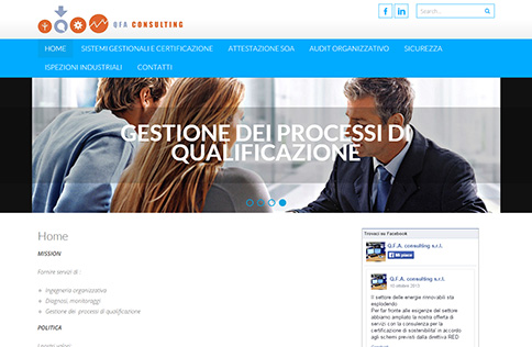 www.qfaconsulting.com